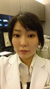 花粉症の治療は当院でもできます We can prescribe medicine for Hey fever
