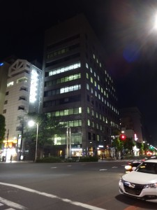 東京皮膚科・形成外科 人形町