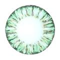 img_lc_crystal_green_02