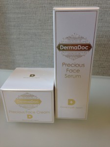 DermaDoc〜Doctor's Lob Japan