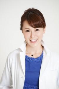 TV出演〜歯磨きとインフルエンザ予防について